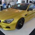 600 PS BMW M6 Competition Paket 2015 04 120x120