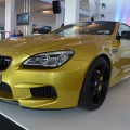 600 PS BMW M6 Competition Paket 2015 05 120x120