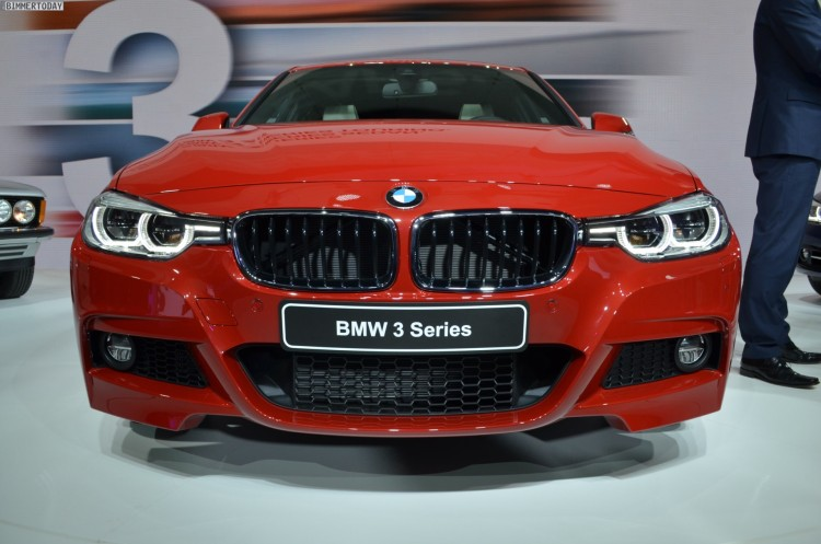 BMW 340i Touring F31 LCI 3er M Sport Paket 2015 05 750x497