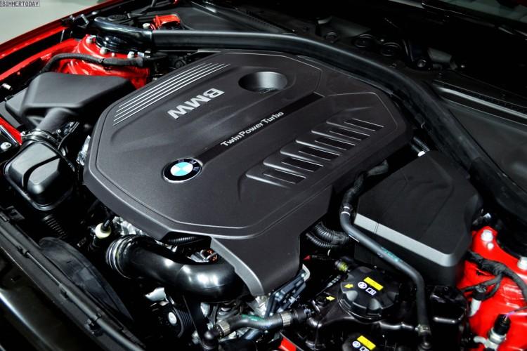 BMW 340i Touring F31 LCI 3er M Sport Paket 2015 26 750x500