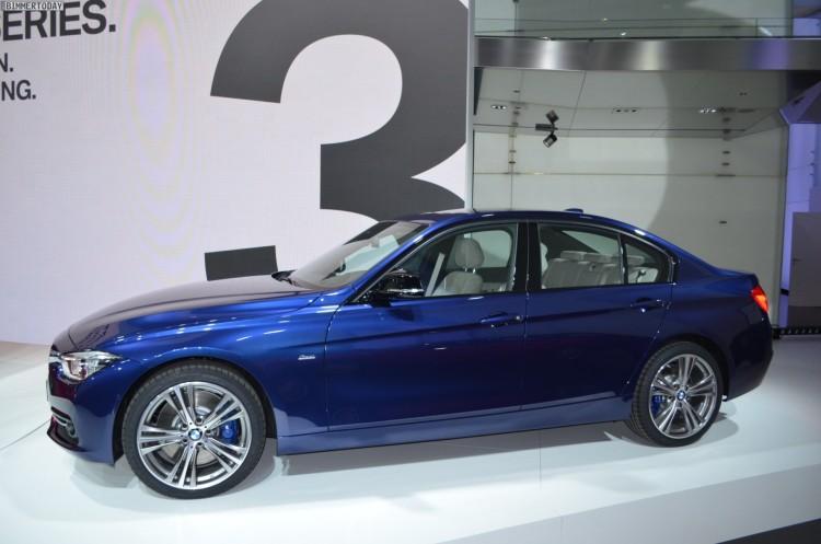 BMW 3er F30 LCI Sport Line Mediterran Blau 340i 03 750x497