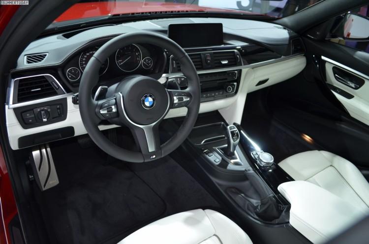 BMW-3er-Facelift-2015-Innenraum-03