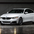 BMW 435i ZHP Coupe images 01 120x120