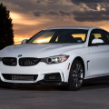BMW 435i ZHP Coupe images 35 120x120