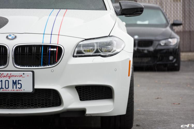 BMW F10 M5 At EAS 09 750x500