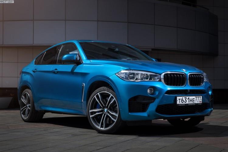 BMW X6 M F86 Long Beach Blue 01 750x500