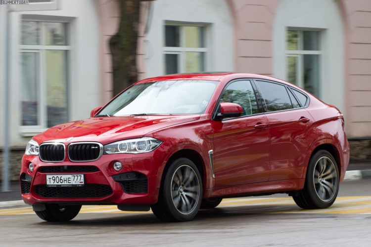 BMW X6 M F86 Melbourne Rot Red 01 750x500