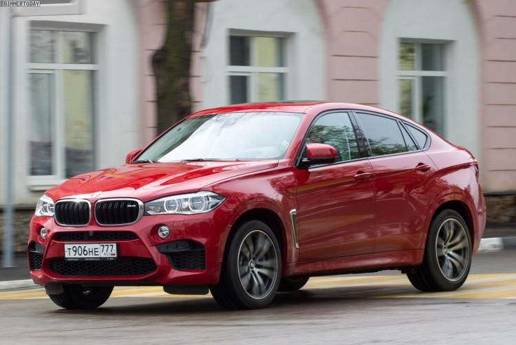 BMW X6 M F86 Melbourne Rot Red 01 750x502