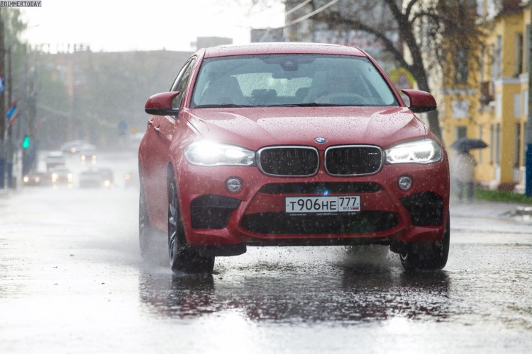 BMW-X6-M-F86-Melbourne-Rot-Red-06