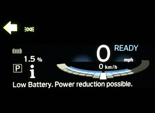 BMW-i3-low-state-of-charge