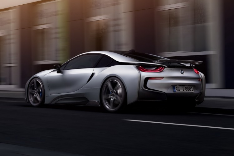 BMW i8 By AC S 1 750x501
