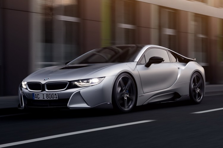 BMW i8 By AC S 2 750x500