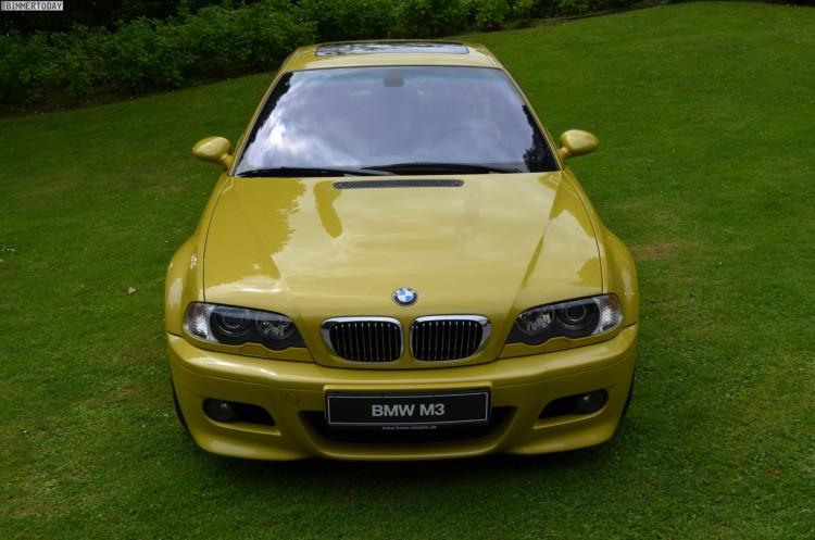 Concorso-dEleganza-Villa-dEste-2015-BMW-M3-E46-02