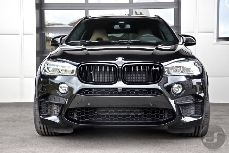 DS Automobile BMW X6 M F86 Tuning 02 750x500
