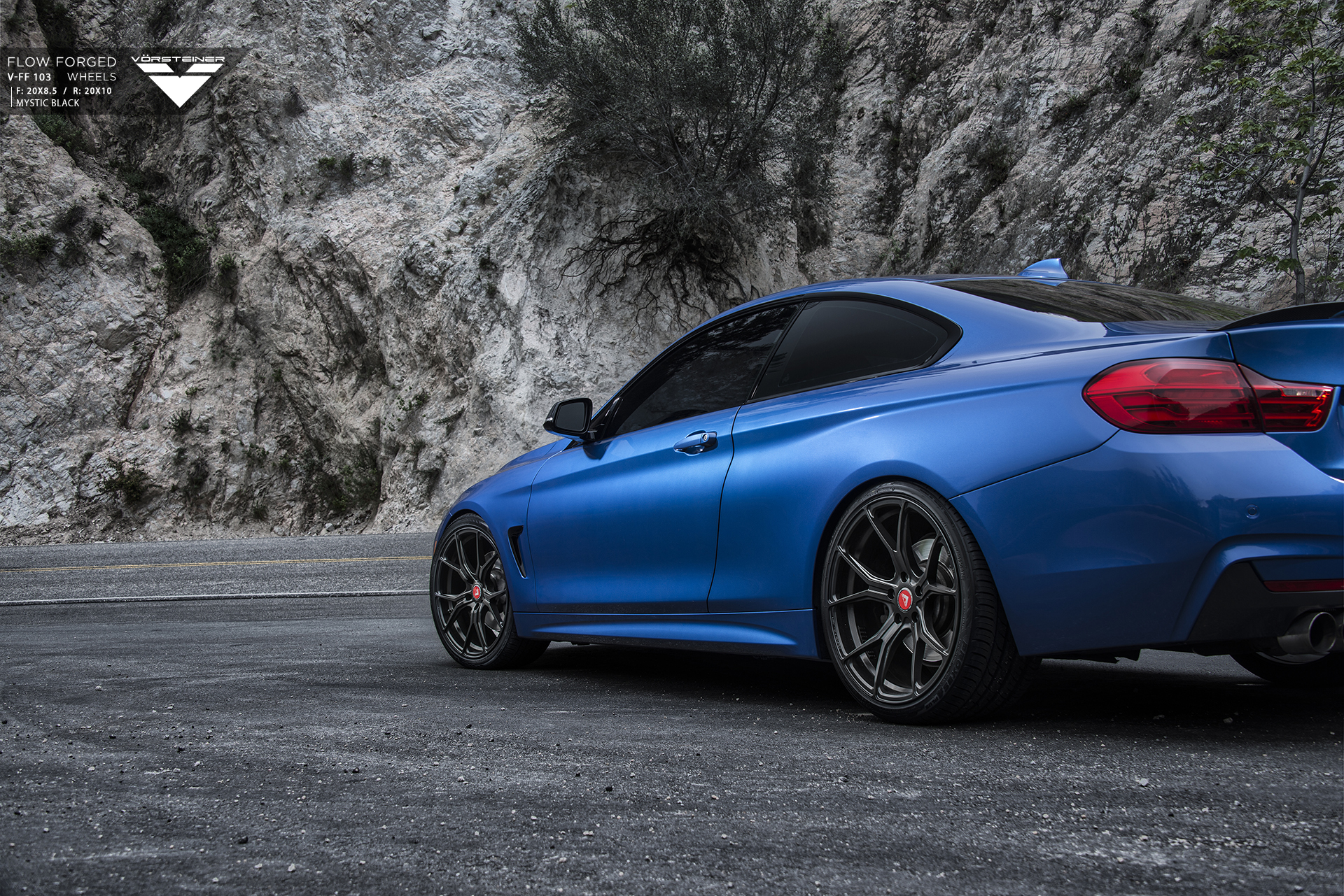 Estoril Blue Bmw Series With Vorsteiner Wheels Installed By Vibe Motorsports in addition Bmw X Hr in addition X And Q Interior as well Alpina I Turbo Prototype Interior additionally Bmw M Facelift Spy Photo Front Quarter. on bmw twin turbo 4 cylinder engine