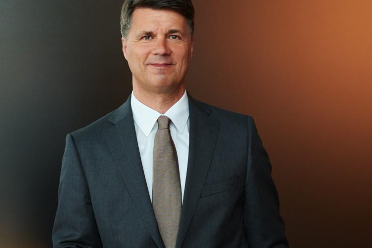 Harald Kruger bmw CEO image 01 750x500