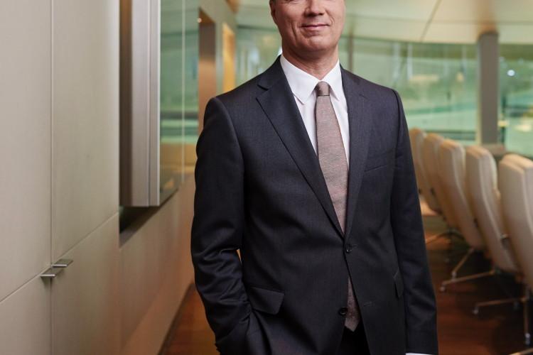 Harald Kruger bmw CEO image 02 750x500