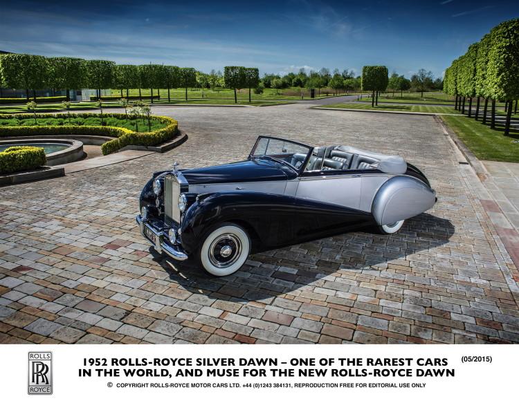 Rolls Royce Dawn 01 750x583