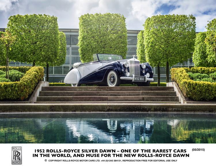 Rolls-Royce Dawn-02