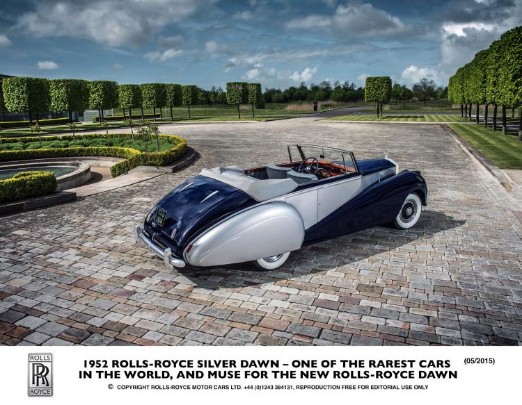 Rolls Royce Dawn 03 750x583