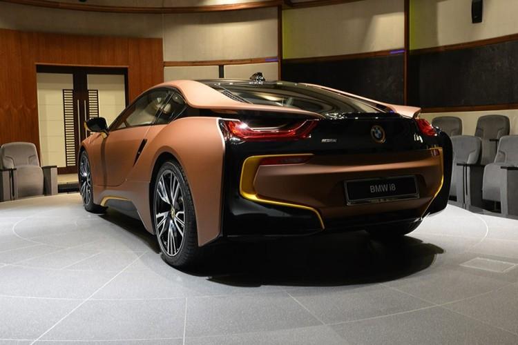 Unique-BMW-i8-12