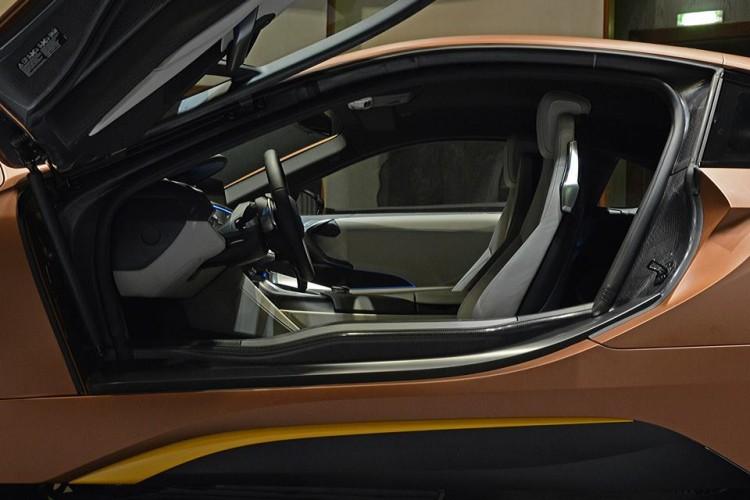 Unique-BMW-i8-15