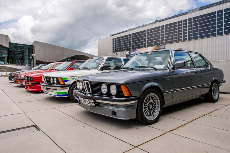 bmw 3 series 40 years images 39 750x499
