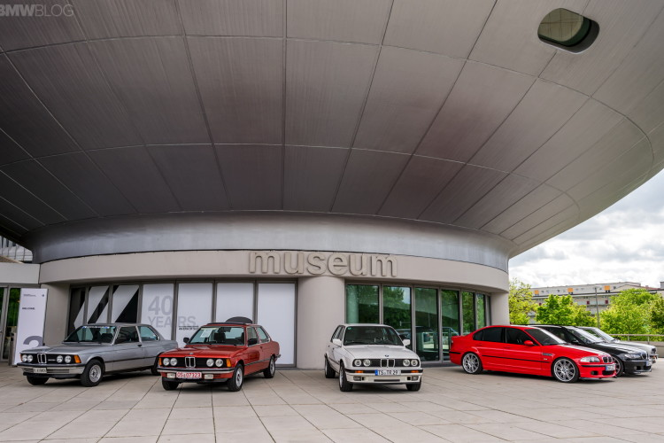 bmw 3 series 40 years images 40 750x500