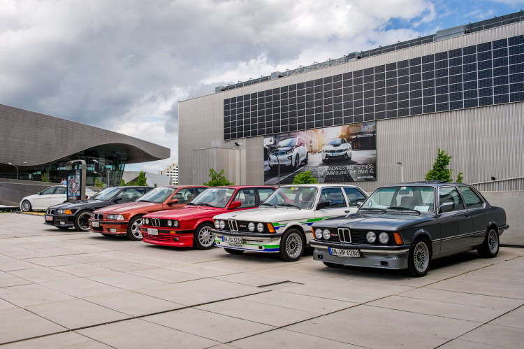 bmw 3 series 40 years images 56 750x499
