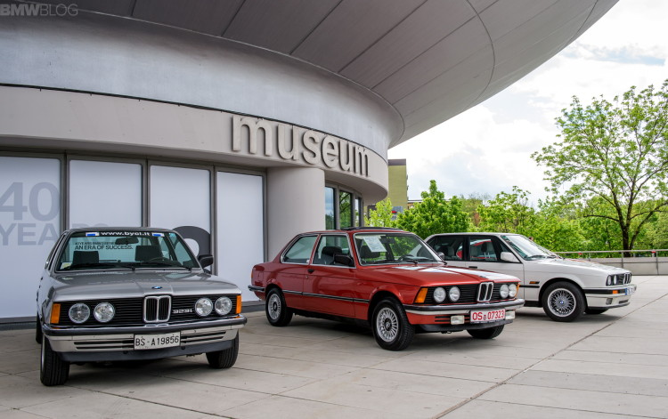 bmw 3 series 40 years images 61 750x471