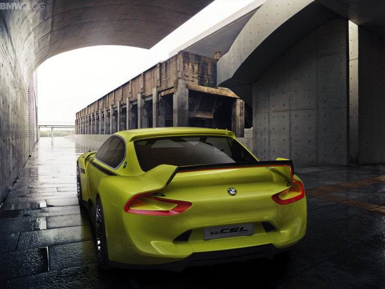 bmw 30 csl hommage images 1900x1200 15 750x563
