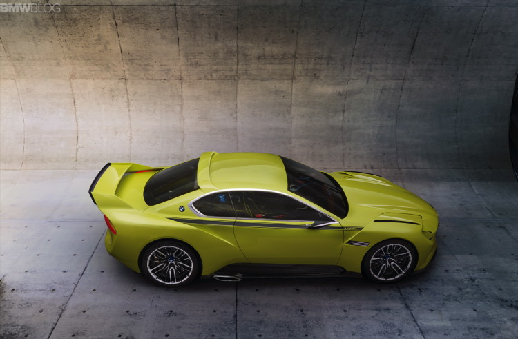 bmw 30 csl hommage images 1900x1200 22 750x491