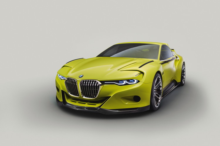 bmw 30 csl hommage images 1900x1200 36 750x500