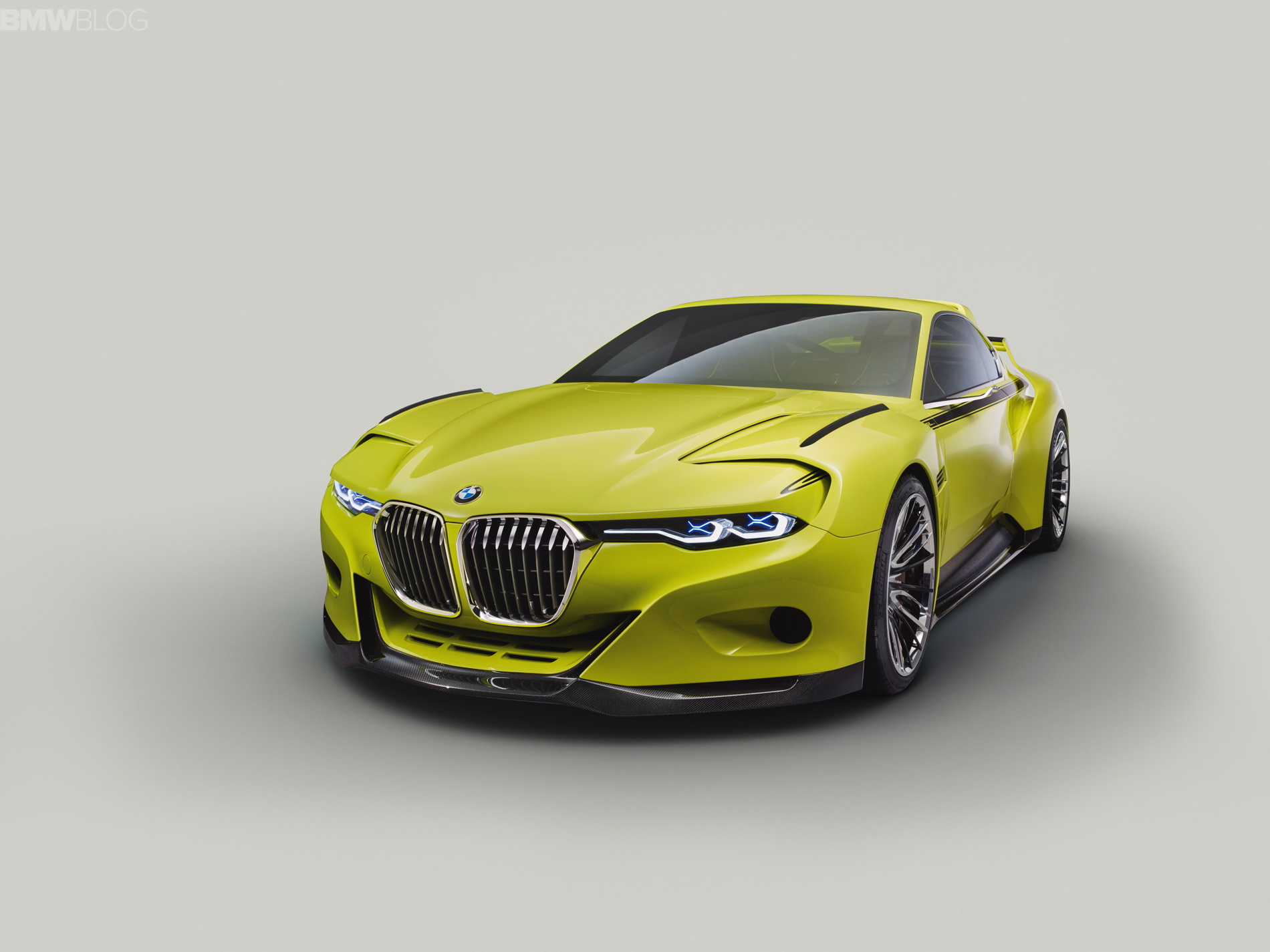 bmw 30 csl hommage images 1900x1200 36