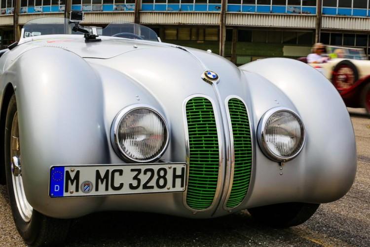 bmw 328 bmw classic 750x500