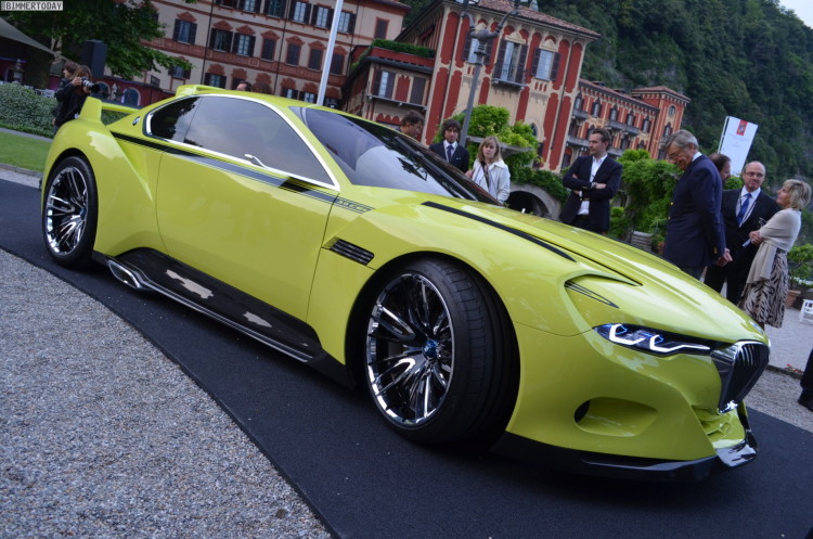 bmw-3_0-csl-hommage-images-1900x1200-02