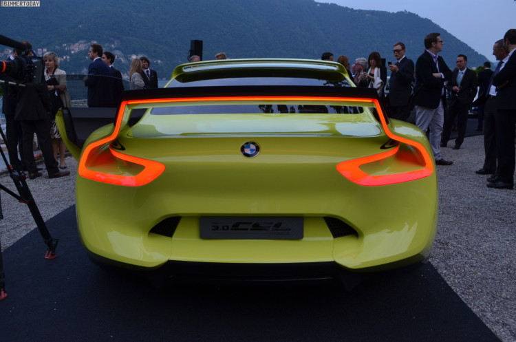 bmw-3_0-csl-hommage-images-1900x1200-04