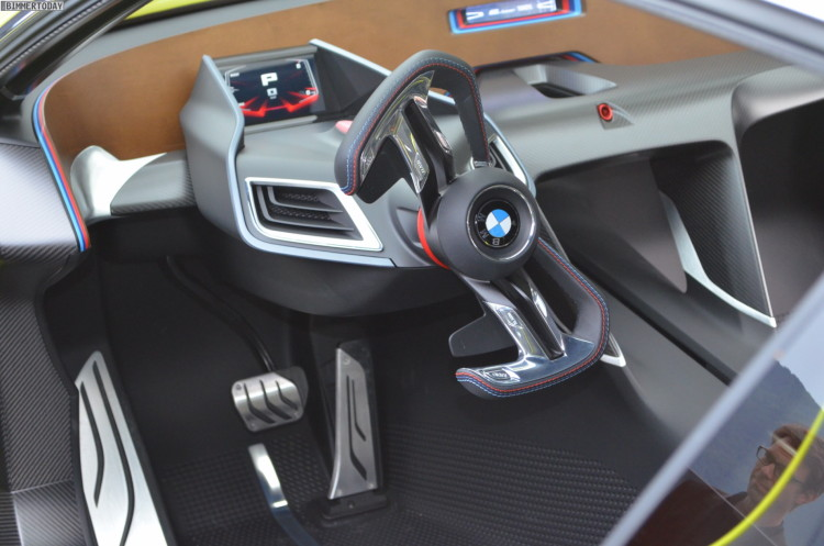 bmw-3_0-csl-hommage-images-1900x1200-10