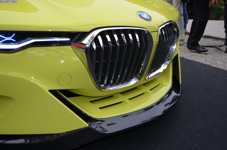 bmw-3_0-csl-hommage-images-1900x1200-23