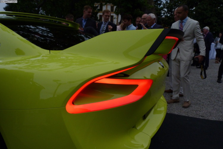 bmw-3_0-csl-hommage-images-1900x1200-28