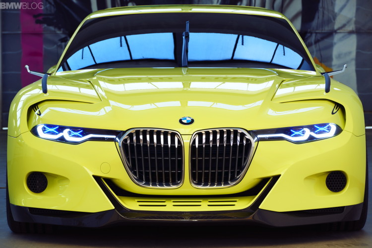 bmw-3_0_csl_hommage-1900x1200-wallpapers-16