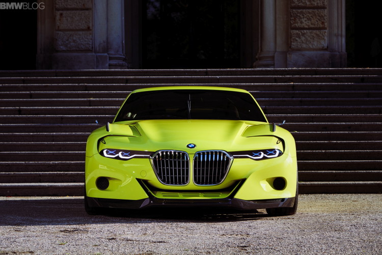 bmw 3 0 csl hommage 1900x1200 wallpapers 33 750x501