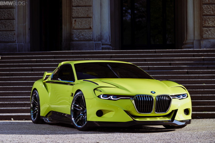 bmw 3 0 csl hommage 1900x1200 wallpapers 34 750x501