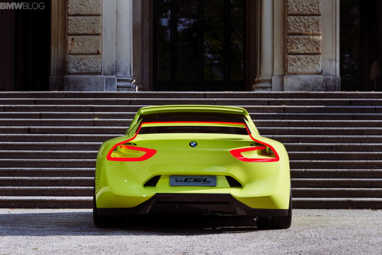 bmw 3 0 csl hommage 1900x1200 wallpapers 36 750x501