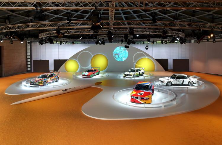 bmw art cars 1900x1200 18 750x490