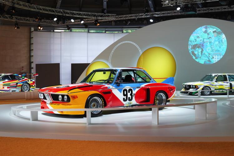 bmw art cars 1900x1200 19 750x501