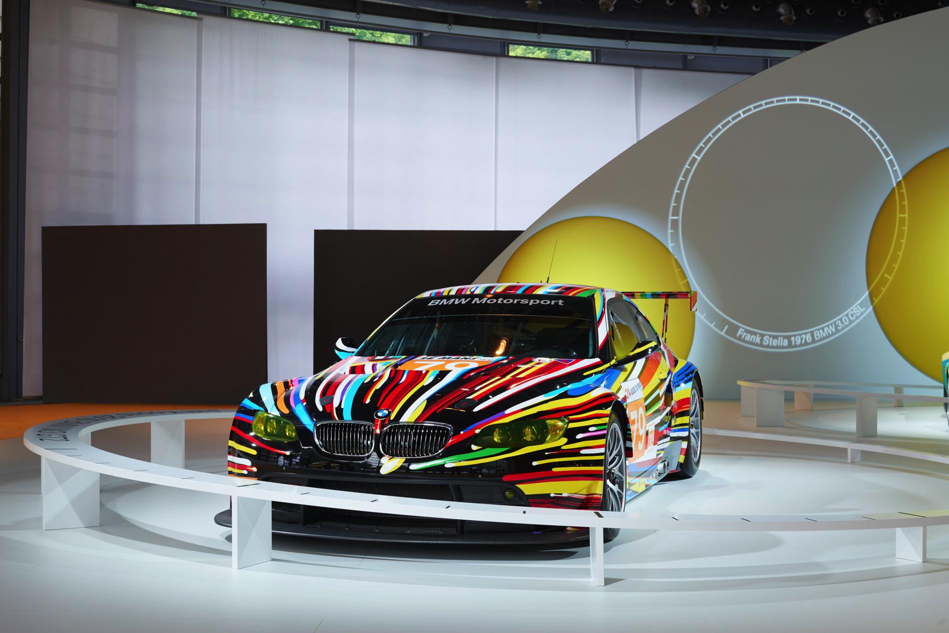 bmw art cars 1900x1200 20