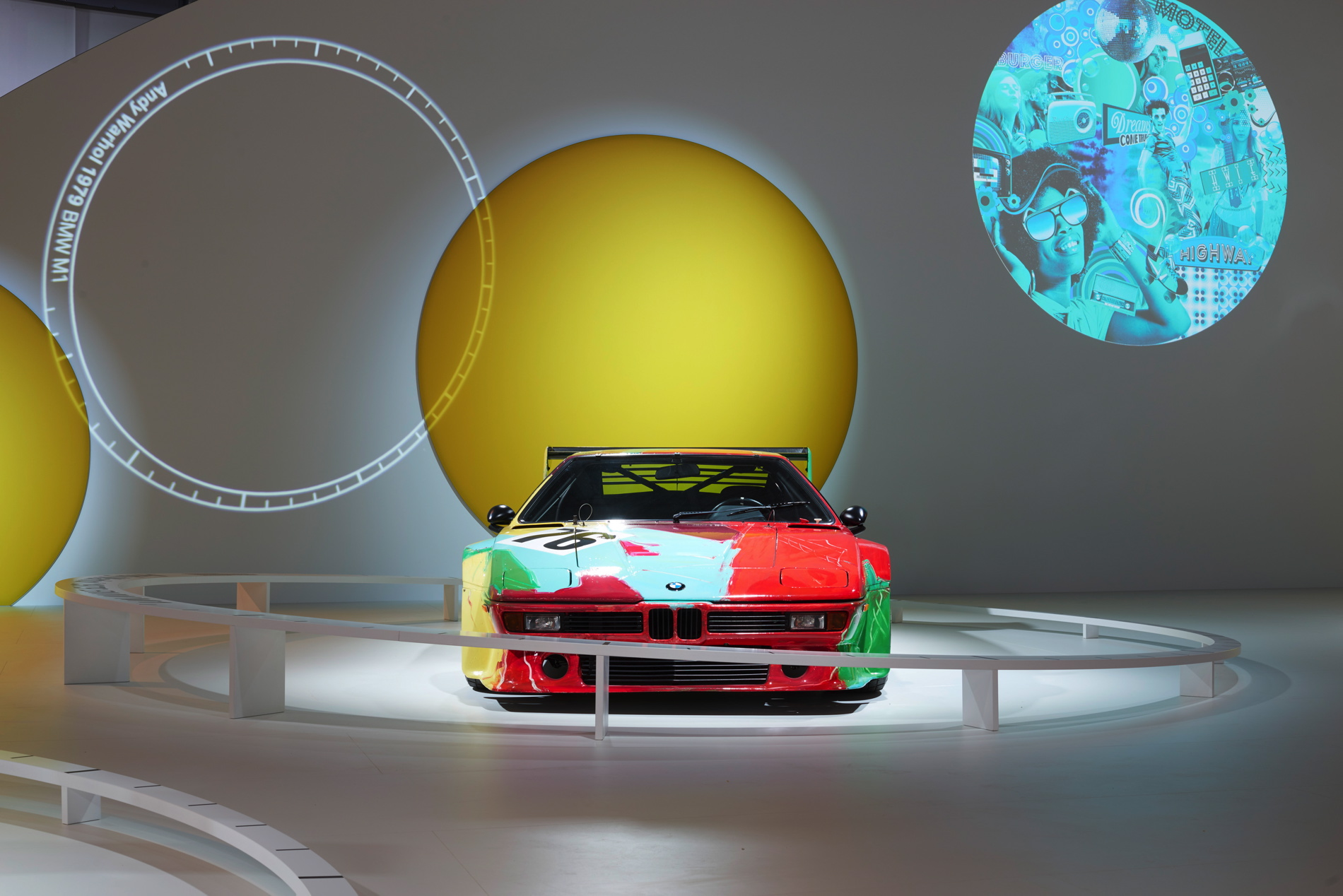 bmw art cars 1900x1200 24