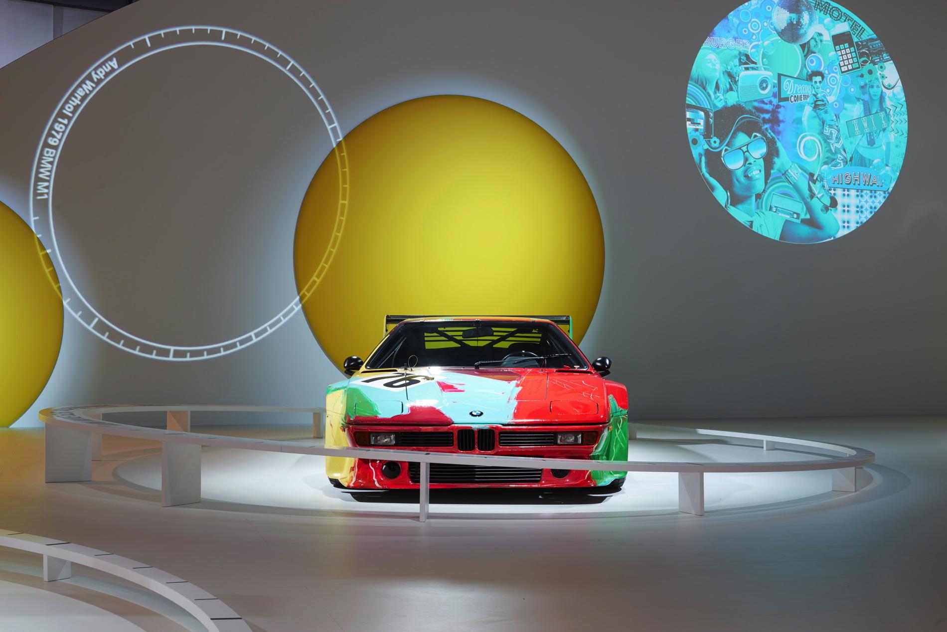bmw art cars 1900x1200 24