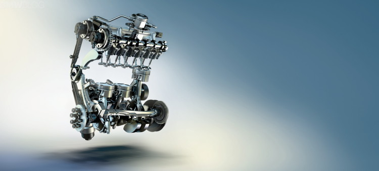 bmw engines three four cylinders images 01 750x339